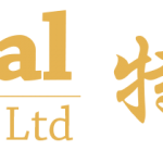 Himetal Enterprise Pte Ltd