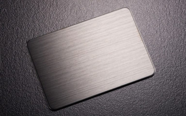 Stainless steel plate and sheet supplier Singapore HL