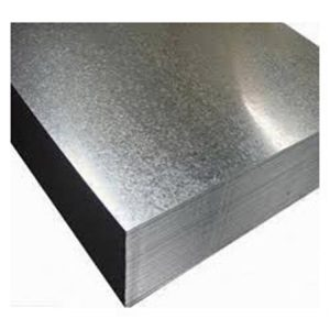 stainless steel plate supplier in Singapore