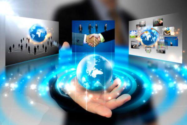 Himetal Enterprise Pte Ltd